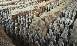 Beijing Xian Tour Terracotta Warriors 369 x 254.jpg