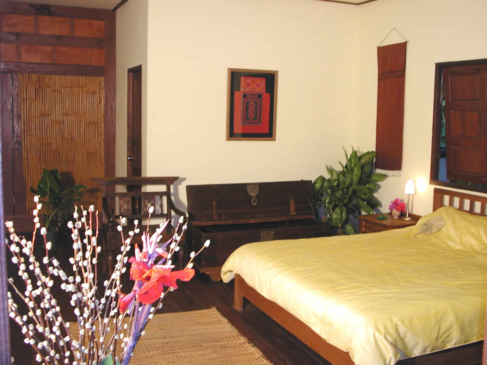 MasterbedroomGecko Villa.JPG
