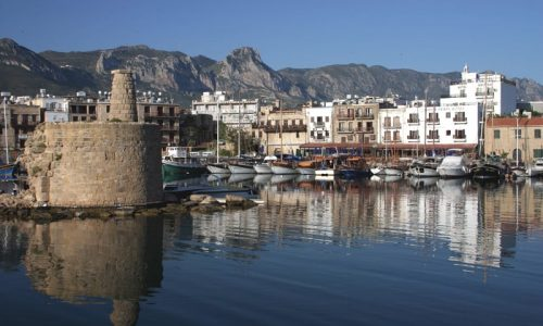 Holiday Activities in North Cyprus