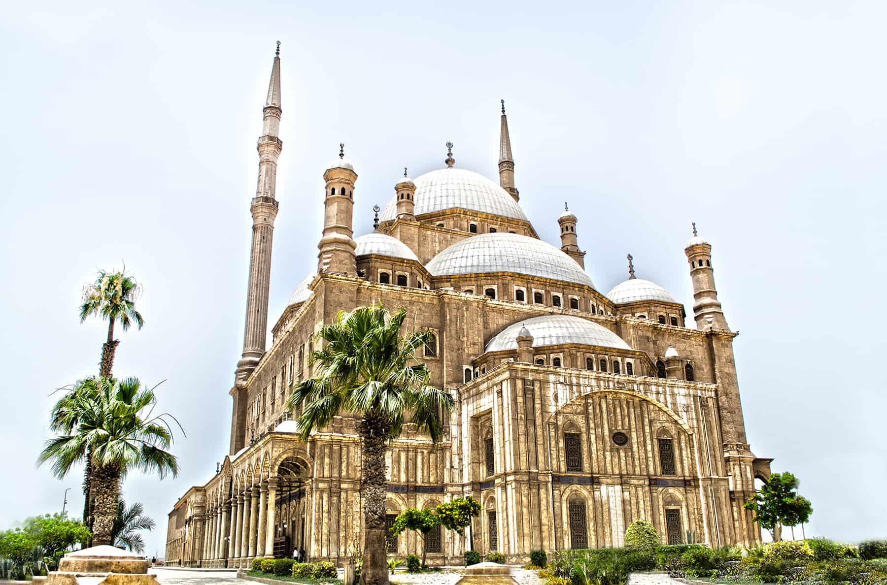 Mohamed_Ali_Mosque_HDR