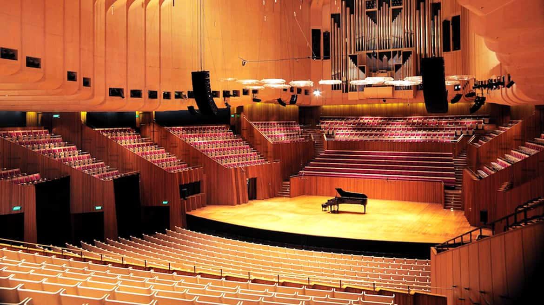 Sydney-Opera-House-inside