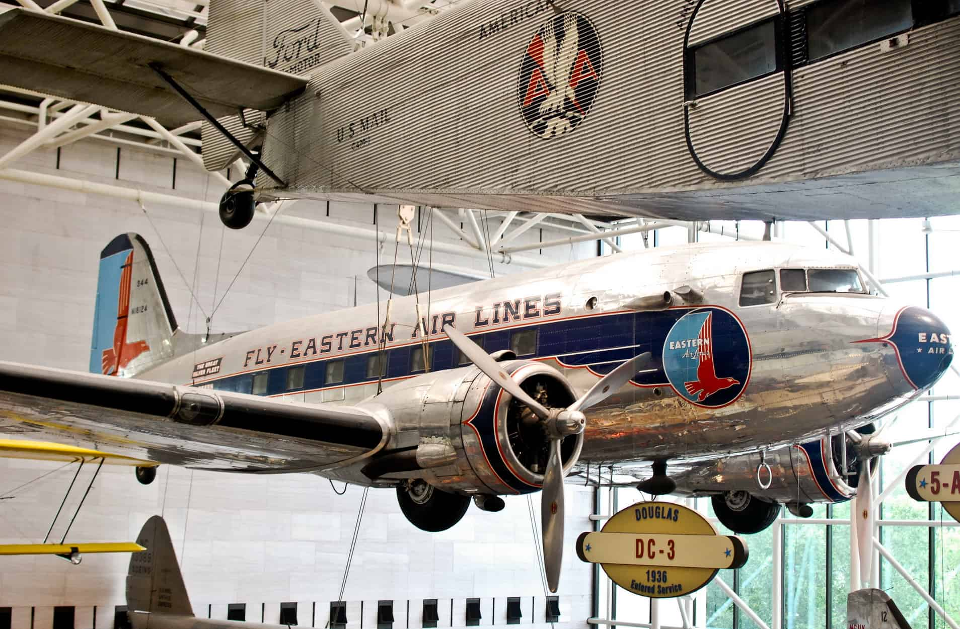 Air-and-Space-Museum-Washington-DC12