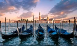 Venezia-canal-grande-view