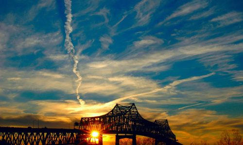 Baton Rouge – The best destination for your vacation