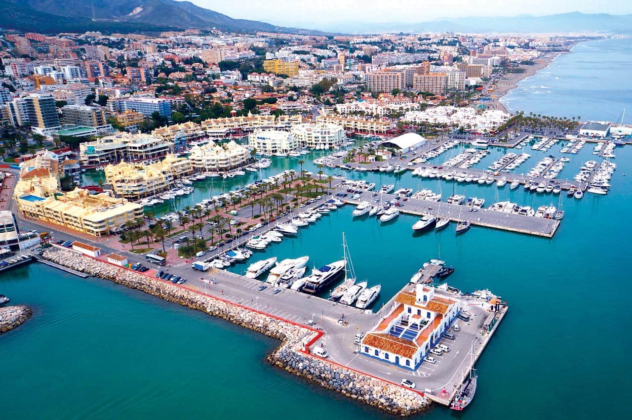 Benalmadena-marina-aerial-view-1