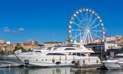 Cannes-Yacht-Pantiero.jpg