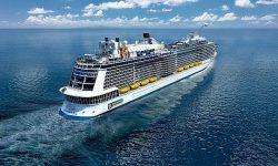 cheap_cruises_2017.jpg
